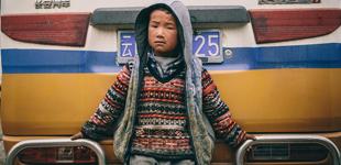 tiger_thumb